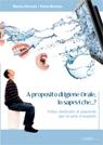 Tecniche Nuove - A proposito di igiene orale