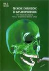 Tecniche Nuove - Tecniche chirurgiche ed implantoprotesiche 3