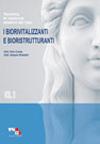 Tecniche Nuove - I Biorivitalizzanti e Bioristrutturanti