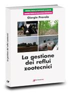 Tecniche Nuove - La Gestione dei Reflui Zootecnici