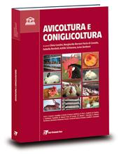 Tecniche Nuove - Avicoltura e Coniglicoltura