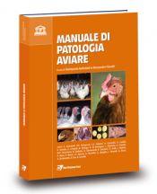 Tecniche Nuove - Manuale di Patologia Aviare