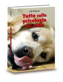 Tecniche Nuove - Tutto sulla psicologia del Cane