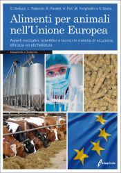 Tecniche Nuove - Alimenti per animali nell'Unione Europea