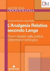 L'Analgesia Relativa secondo Langa