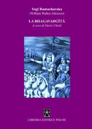Tecniche Nuove - La Bhagavadgita