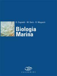 Tecniche Nuove - Biologia Marina