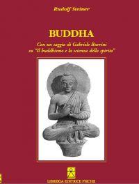 Tecniche Nuove - BUDDHA