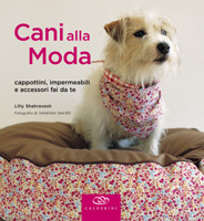Tecniche Nuove - Cani alla moda