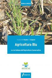 Tecniche Nuove - AGRICOLTURA BLU