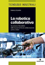 Tecniche Nuove - La robotica collaborativa