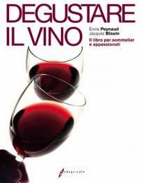 Tecniche Nuove - Degustare il vino