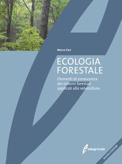 Tecniche Nuove - Ecologia forestale