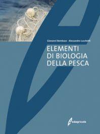 Tecniche Nuove - Elementi di biologia della pesca