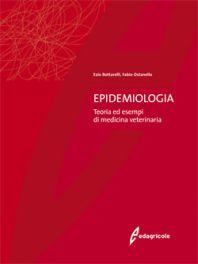 Tecniche Nuove - Epidemiologia
