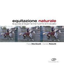 Tecniche Nuove - Equitazione naturale