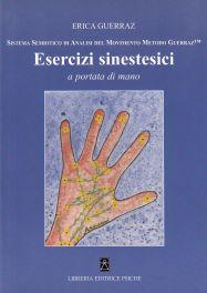 Tecniche Nuove - Esercizi sinestesici a portata di mano