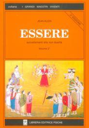 Tecniche Nuove - Essere Vol. II