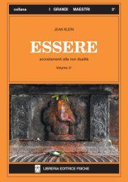 Tecniche Nuove - Essere Vol. III