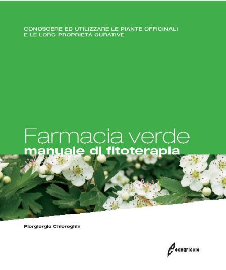 Tecniche Nuove - Farmacia Verde