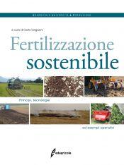 Tecniche Nuove - Fertilizzazione sostenibile