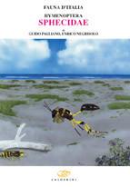 Tecniche Nuove - Fauna d'Italia Vol. XL - Hymenoptera - Sphecidae