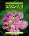 Tecniche Nuove - Garofani