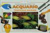 Tecniche Nuove - Guida pratica per creare il tuo acquario tropicale marino