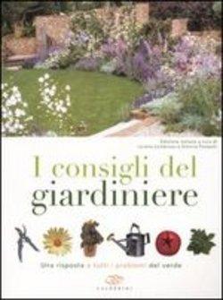 Tecniche Nuove - I consigli del giardiniere