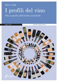 Tecniche Nuove - I profili del vino