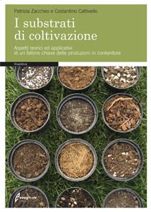 Tecniche Nuove - I substrati di coltivazione