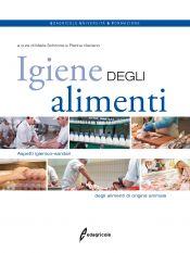 Tecniche Nuove - Igiene degli alimenti