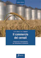 Tecniche Nuove - Il commercio dei cereali