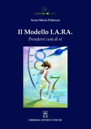 Tecniche Nuove - Il Modella I.A.R.A.