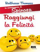 Tecniche Nuove - In Compagnia di Spinoza
