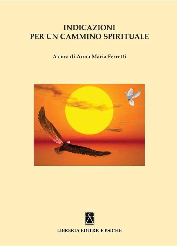 Tecniche Nuove - Indicazioni per un cammino spirituale