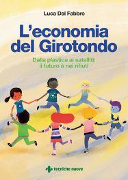 Tecniche Nuove - L'economia del Girotondo