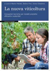 Tecniche Nuove - La nuova viticoltura
