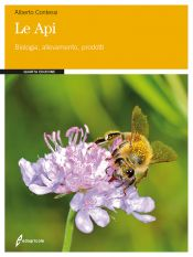 Tecniche Nuove - Le api