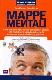 Tecniche Nuove - Mappe Mentali