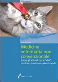 Tecniche Nuove - Medicina veterinaria non convenzionale