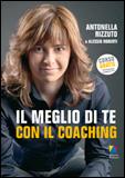 Tecniche Nuove - Il Meglio di Te con il Coaching