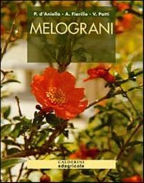Tecniche Nuove - Melograni