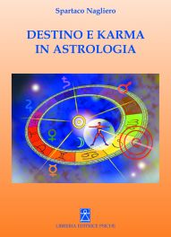 Tecniche Nuove - Destino e Karma in astrologia