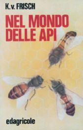 Tecniche Nuove - Nel mondo delle api