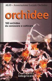 Tecniche Nuove - Orchidee
