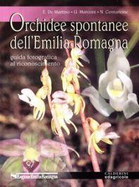 Tecniche Nuove - Orchidee spontanee dell'Emilia Romagna