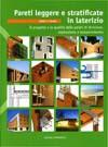 Tecniche Nuove - Pareti leggere e stratificate in laterizio