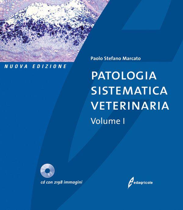 Tecniche Nuove - Patologia sistematica veterinaria