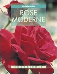 Tecniche Nuove - Rose moderne